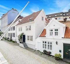 Skuteviken Apartments Anno 1790 1