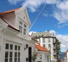 Skuteviken Apartments Anno 1790 2