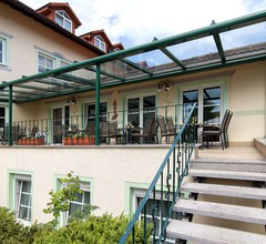 Hotel LinderHof Erfurt 2