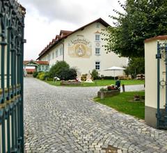 Hotel LinderHof Erfurt 1
