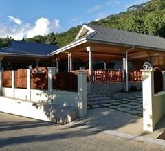 Bernique Guest House 1