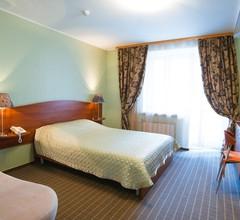 Suite Hotel 1