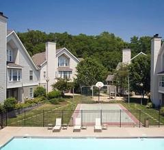 Residence Inn South Bend 1
