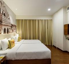 Regenta Orko's Haridwar 2