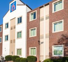Motel 6 Des Moines West 2