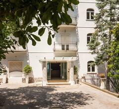 Grand Hotel Hermitage & Villa Romita 1