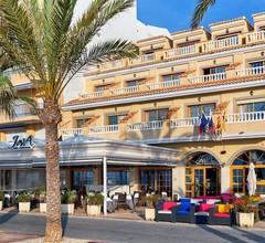 JovA Hotel 1