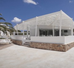 Blanco Hotel Formentera 1