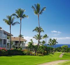 Wailea Grand Champions - Maui Condo & Home 2