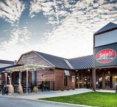 Radisson Hotel & Conference Center Coralville - Iowa City 1