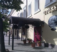 Giuseppe Hotel 2