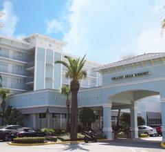 Grand Seas Resort 2