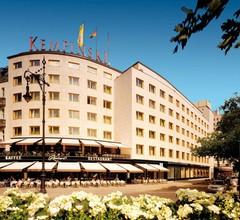 Hotel Bristol Berlin 1