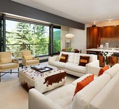 Durant Condominiums by Frias 2