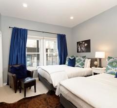 Durant Condominiums by Frias 1