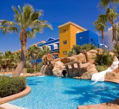 Playaballena Spa Hotel 2