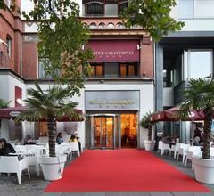 Hotel California Kurfürstendamm 35 2