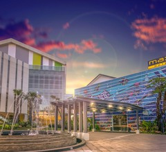 MaxOneHotels.com Resort Makassar 2