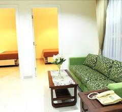 Walan Syariah Hotel 2