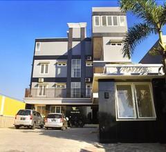 Walan Syariah Hotel 1