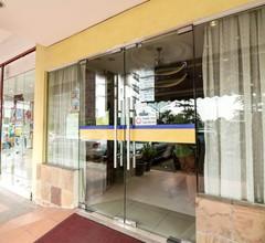 Hotel 99 Seri Kembangan Serdang 2
