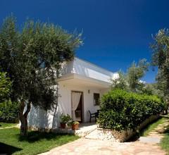 Villaggio San Matteo Resort 1