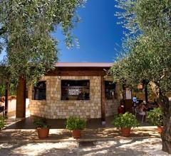 Villaggio San Matteo Resort 2