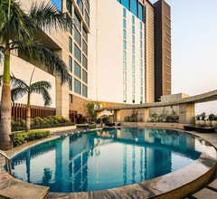 Crowne Plaza Greater Noida 2