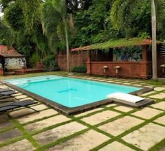 Tranquility Cottage Resort 1