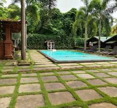 Tranquility Cottage Resort 2