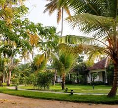 Tree of Life Marari Sands Beach Resort, Marari – Kerala 1
