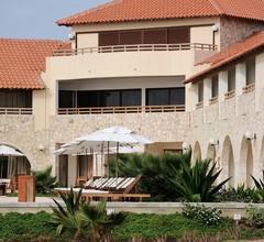 Hotel Morabeza 2