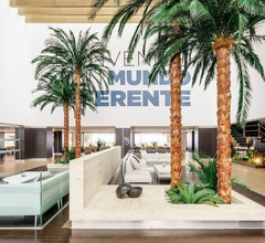 Hotel ILUNION Calas De Conil 1