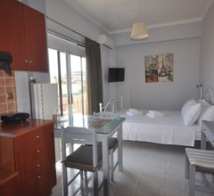 Chania Apartments 2