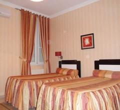 St Hotel 2
