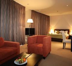 Alvisse Parc Hotel 2