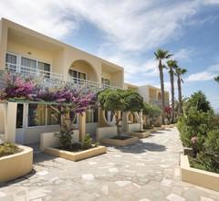Eurovillage Achilleas Hotel 1
