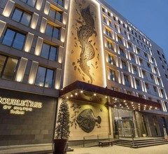 DoubleTree by Hilton Trabzon 1