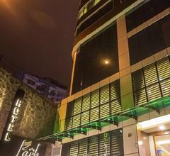 Park Square Hotel 1