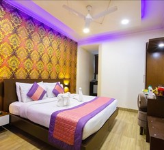 Hotel Surya International 2