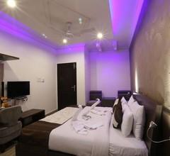 Hotel Surya International 1