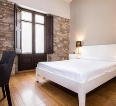 Girona Housing 1