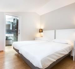 Girona Housing 2