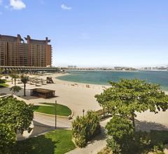 Bespoke Residences - Shoreline Al Nabat 2