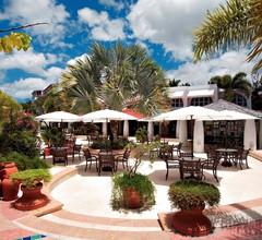 Jolly Beach Resort & Spa - All Inclusive 2