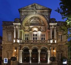 Mercure Avignon Centre Palais des Papes 2
