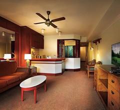 Resorts World Awana 2