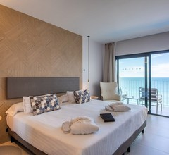 Hotel Cap Negret 2