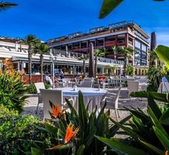 Gran Hotel Guadalpin Banus 2