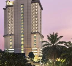 Swiss-Belhotel Bogor 1